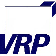 VRP Marianne Becher Unternehmens- und Personal-Beratungsgesellschaft Logo